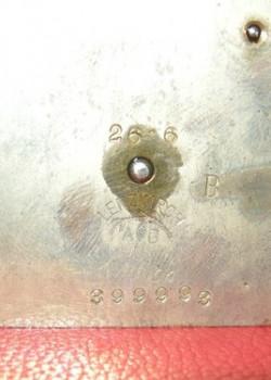 lk_1.399.993-02