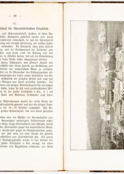 Die-Lenzkircher-Handelsgesellschaften-Walter-Tritscheller-1922-88-89