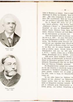 Die-Lenzkircher-Handelsgesellschaften-Walter-Tritscheller-1922-90-91