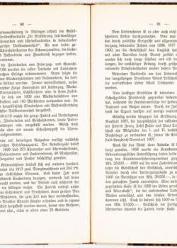 Die-Lenzkircher-Handelsgesellschaften-Walter-Tritscheller-1922-92-93