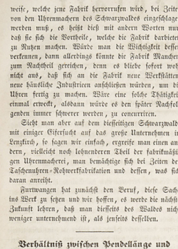 GEWERBEBLATT-FUeR-DEN-SCHWARZWALD-ZWEITER-JAHRGANG-1853-Seite-22