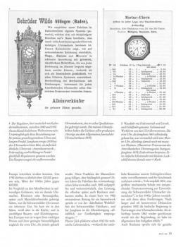 Helmut-Kahlert-Professor-Reuleaux-03
