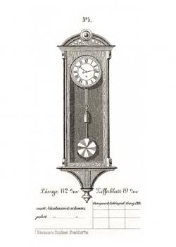 Gewichtsregulator-Modell-005-1868