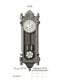 Gewichtsregulator-Modell-014-1868