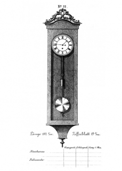 Gewichtsregulator-Modell-022-1868