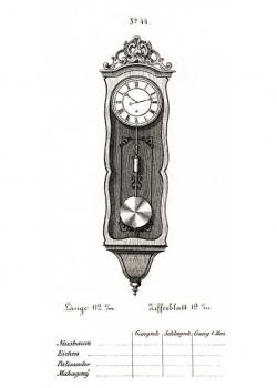 Gewichtsregulator-Modell-044-1868