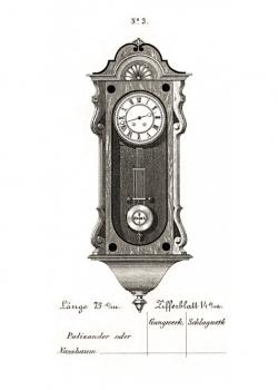 Regulator-Modell-003-1868