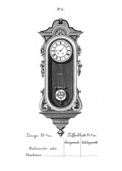 Regulator-Modell-004-1868