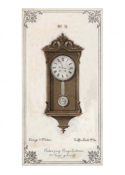 Regulator-Modell-011-1868