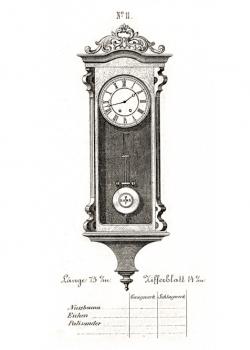 Regulator-Modell-011.1-1868