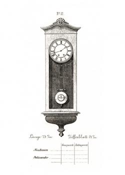 Regulator-Modell-012.1-1868