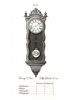 Regulator-Modell-013-1868