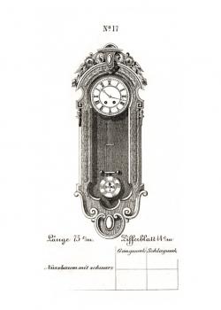 Regulator-Modell-017-1868