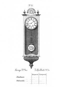 Regulator-Modell-035-1868