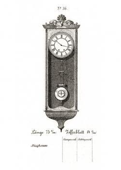 Regulator-Modell-036-1868