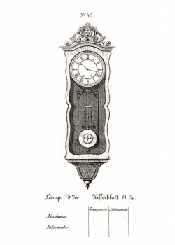 Regulator-Modell-043-1868