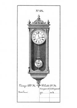 Regulator-Modell-048.1-1868