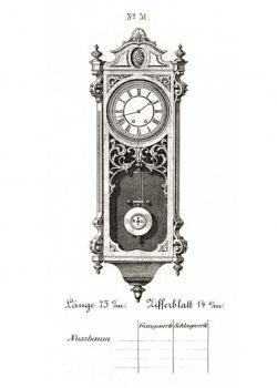 Regulator-Modell-051.1-1868