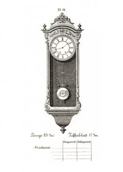 Regulator-Modell-054.1-1868