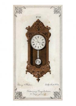 Regulator-Modell-059.1-1868