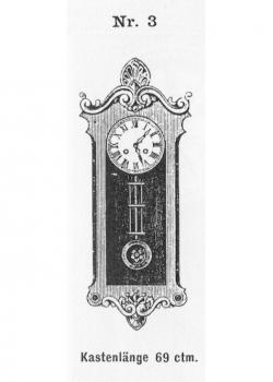 Regulator-Modell-003-1883