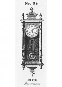 Regulator-Modell-006-1883