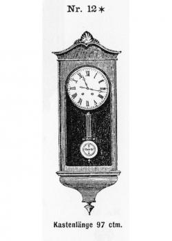 Regulator-Modell-012-1883