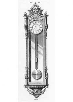 Gewichtsregulator-Modell-093-1883