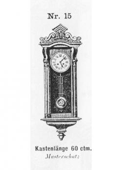 Miniatur-Regulator-Modell-015-1883