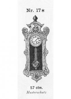 Miniatur-Regulator-Modell-017-1883