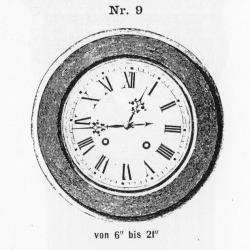 Tafeluhr-Modell-009.1-1883