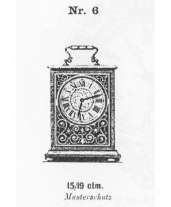 Tischuhr-Modell-006-1883