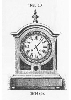 Tischuhr-Modell-013-1883