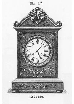 Tischuhr-Modell-017-1883