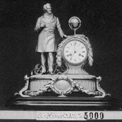 Pendule-Modell-5000-1885
