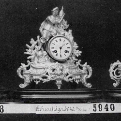 Pendule-Modell-5940-1885