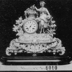 Pendule-Modell-6010-1885