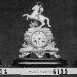 Pendule-Modell-6155-1885