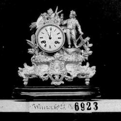 Pendule-Modell-6923-1885