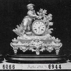 Pendule-Modell-6944-1885