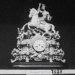 Pendule-Modell-7029-1885