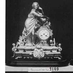 Pendule-Modell-7180-1885