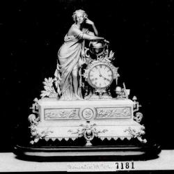 Pendule-Modell-7181-1885