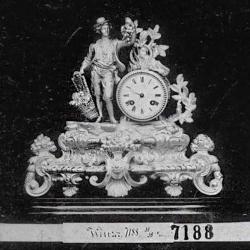 Pendule-Modell-7188-1885