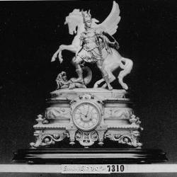 Pendule-Modell-7310-1885