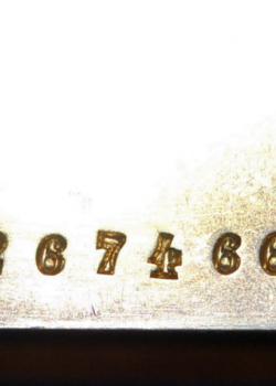 lk_0.267.466-10