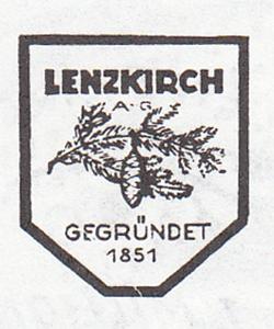 Lenzkirch-Markenzeichen-1875-05-20